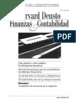 AR34870_OCR.pdf