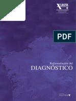 Diagnóstico Galicia 2001