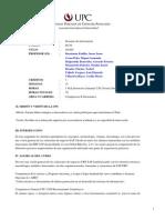 SI130 Sistemas de Informacion 201402