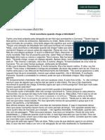 Listadeexercicio Portugues Conectivos 18-07-2014