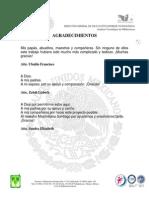 ERWA DOC.pdf