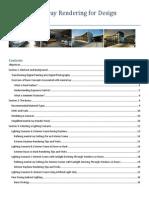 Mental Ray White Paper 2012 En