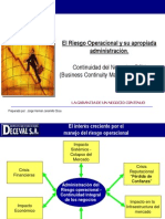 administracion-del-riesgo-operacionesl-1225724692939017-9.ppt