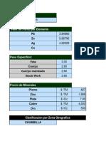 BD Recurso Indicado e Inferido a Dic 2005Vers. 27-03