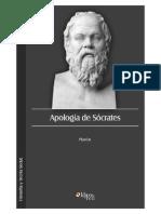apología de Sócrates.pdf