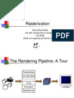 09-rasterization