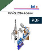Capacitación Nº 4.pdf