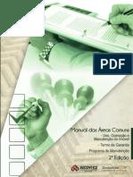 Manual Das Areas Comuns 2 Edicao