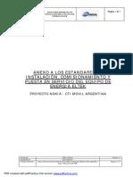 Anexo Procedimiento de Instalacion Eltek