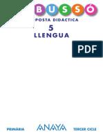 LlenguaCabusso5 PD