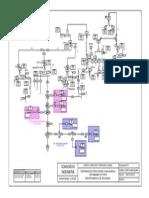 3CC.pdf