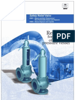 Fm Safety Relief Valve Folder Vsr1n2colour Nov05