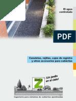 Canaletas_rejillas_para_cubiertas.pdf