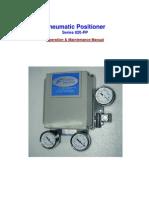 Manual 820-Pp as