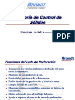 B. Teoria de control de solidos.ppt