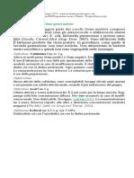 2015_cap19_Cefalosporine di prima generazione.pdf