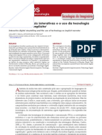 Narrativas_digitales