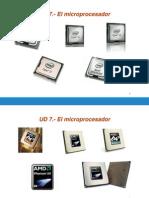 elmicroprocesador-1