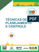 Técnicas de Planejamento e Controle _ Revisao 1.pdf