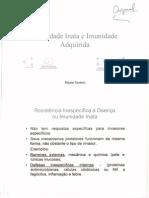 Aula+imunologia.pdf