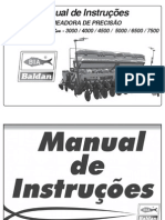 manual platadeira.pdf