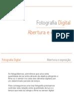 4-aberturaeexposio-120528210349-phpapp02.pdf