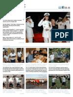 eTrident 140723.pdf