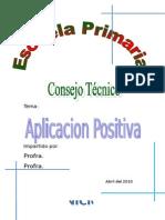 presentacion para maestras - copia.doc