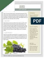 grapes handout v2