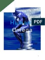 85425361 Humano Omega17!05!09 Con Apendice
