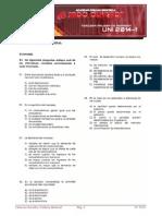 Uni2014 I Exam Ac