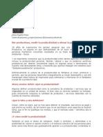 Medir la productividad.pdf