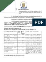 Prorh Edital 010-2014 Gr Edital 002-2014-Conc Tac
