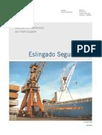 TX SGP 0001 MP Eslingado_Seguro