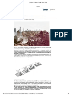 Rethinking Urbanism Through Vertical Cities