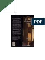 Ideas y Formas en La Representacion Pictorica Vicenc Furio