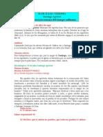 Reflexión viernes 25 de julio de 2014.pdf