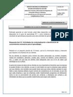 Formato Anexo Crm Guia Aap1 (1)
