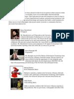 Updated Grant Staff (Bio&Pics)