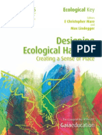 Designing Ecological Habitats eBook v2 96dpi 1