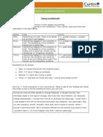 G_conditionals.pdf