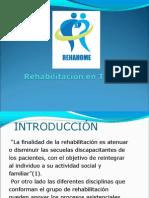 REHAHOME Rehabilitación en Tu Hogar Mayo 2014(1)