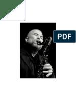400px-Peter-broetzmann[1]