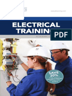Electrical Design Books