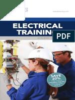 Electrical Design Books