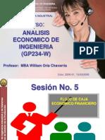 Ses 05 GP234W 2006 01