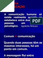 2 a Arte Da Comunicação (1)