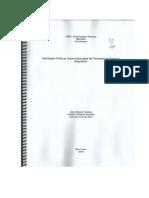 APS Fisiologia Regulatória