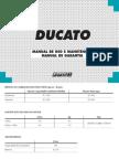Ducato 2004