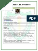 Planificador de proyectos ULTIMO FINAL TODO.doc